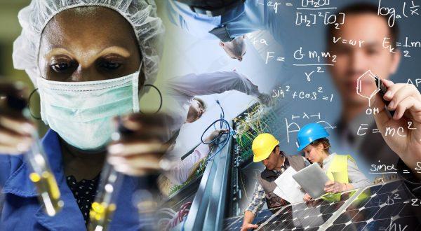 Türkiye STEM Eğitimi Birliği