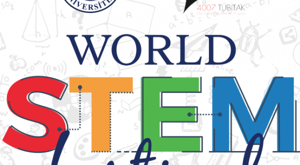 World STEM Festival