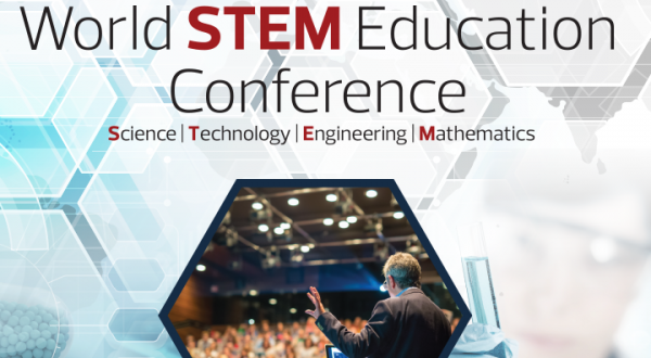 World STEM Education Conference